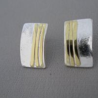 earrings post